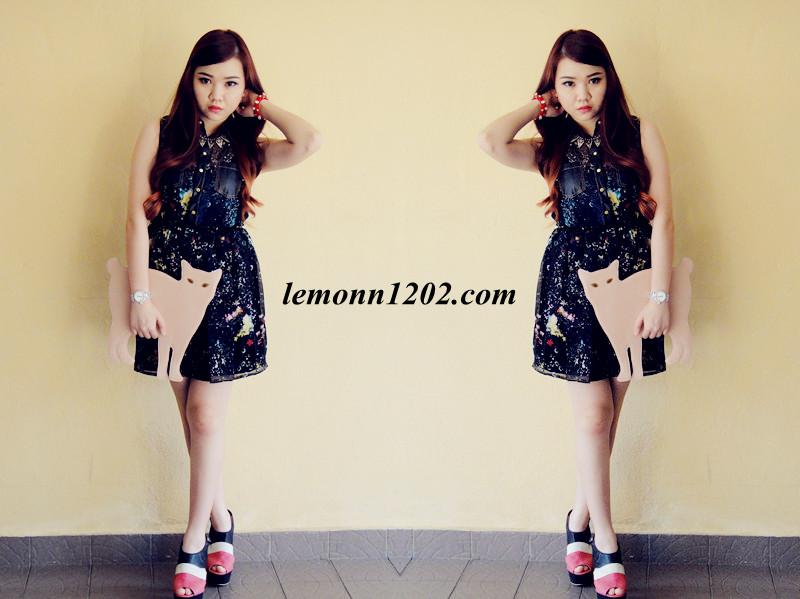 ♥ www.lemonn1202.com
